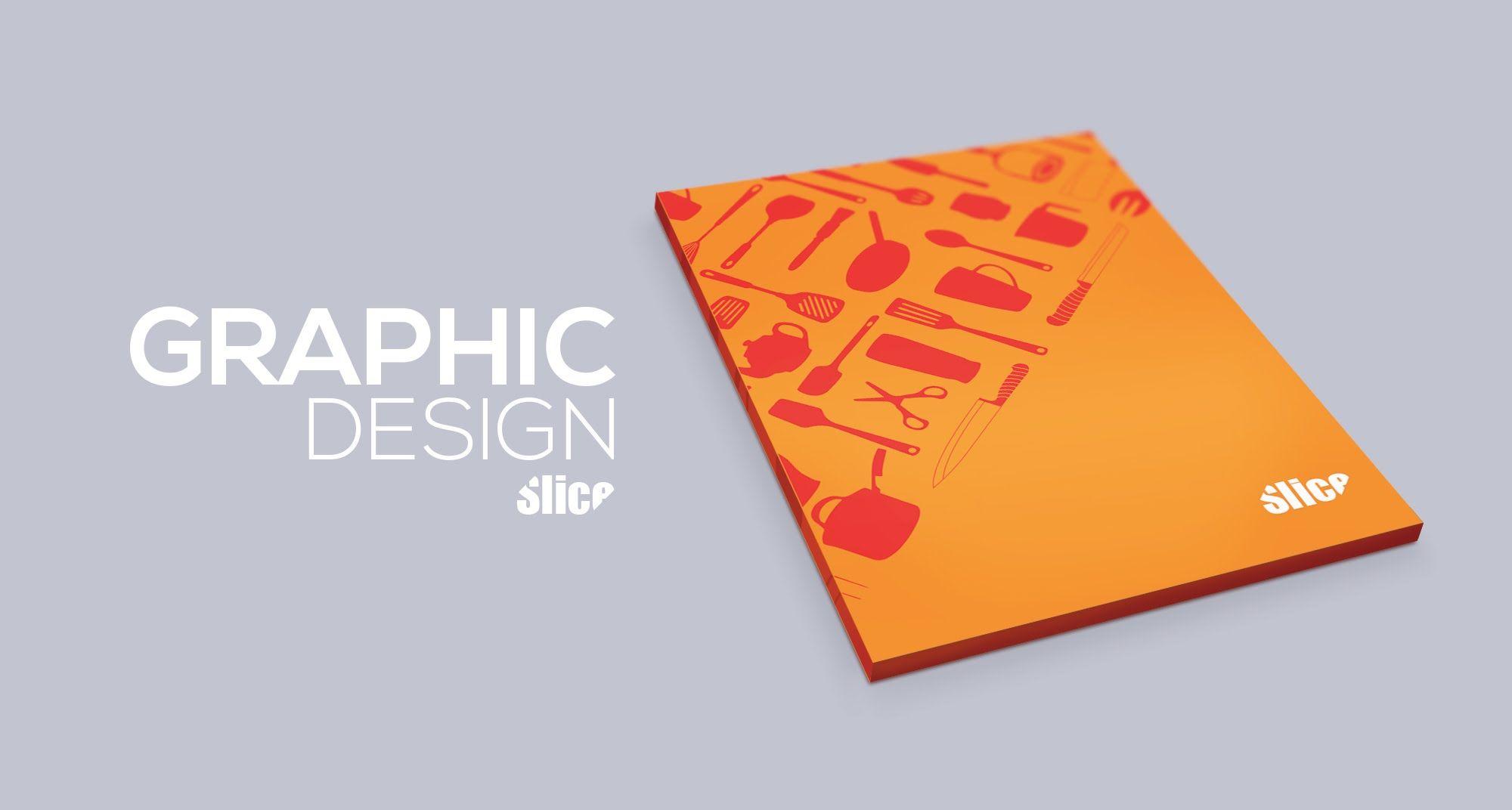 Graphic design adobe illustratorphotoshop slice part 2 graphic design adobe illustratorphotoshop slice part 2 baditri Image collections