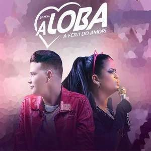 NOVO EXALTASAMBA BAIXAR DO CD