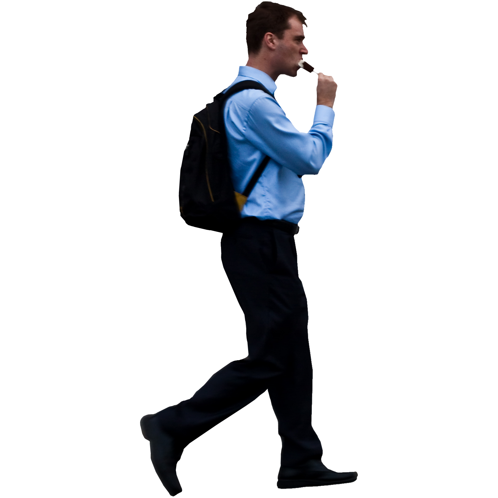 Guy+with+Backpack+and+Sucker.png (PNG Image, 1600 × 1600 pixels ...