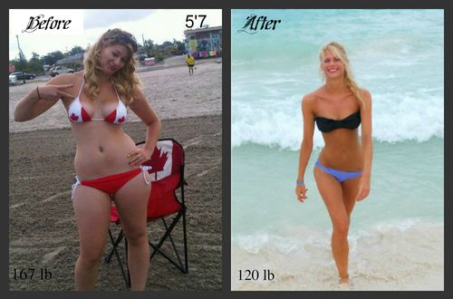 Colloidal silver testimonials for weight loss picture 5