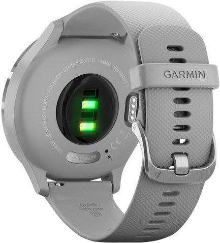 VIVOMOVE 3 Smartwatch
