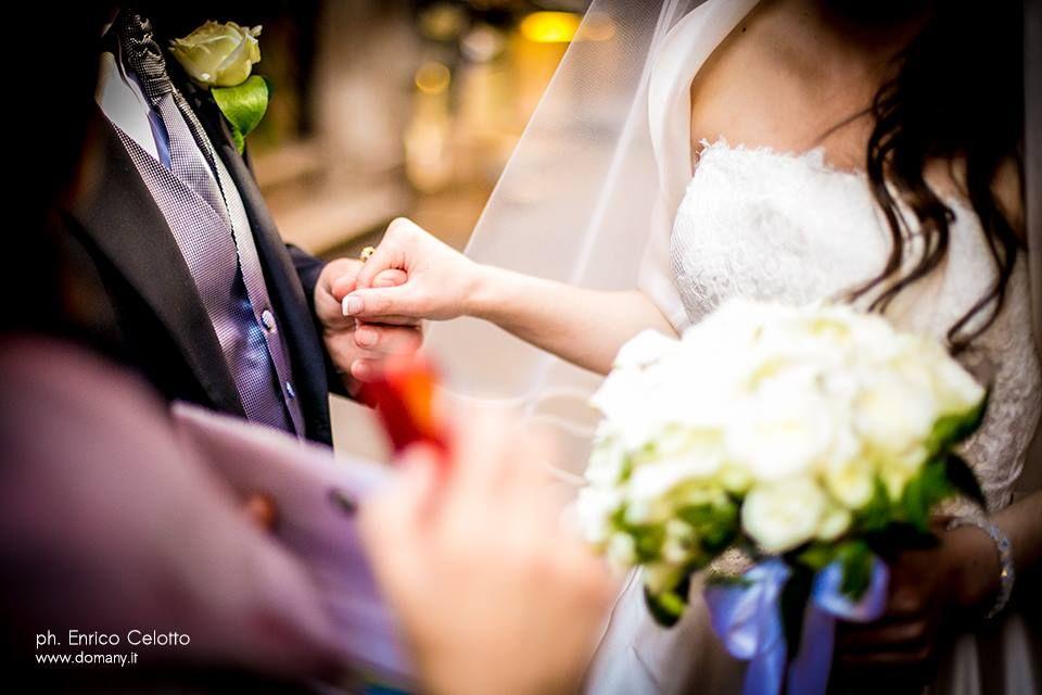 #wedding in #italy #veneto #vicenza #matrimonio #fotomatrimonio © Enrico Celotto www.domany.it