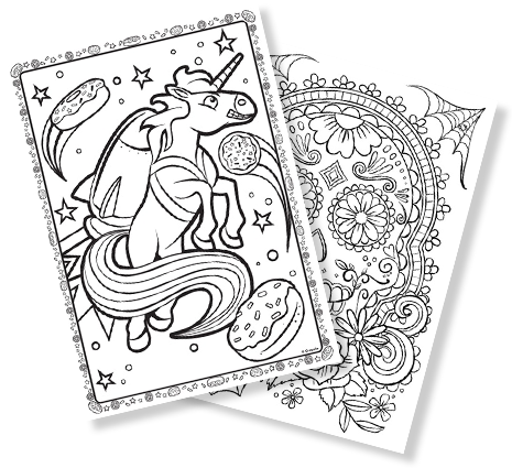 Free Coloring Pages Crayola Com Unicorn Coloring Pages Pokemon Coloring Pages Free Disney Coloring Pages