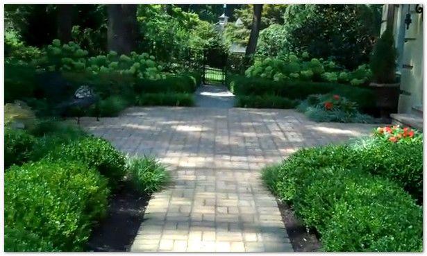 Screening Trees For Formal Garden Google Search Garden Design Plans Formal Garden Design Garden Planning