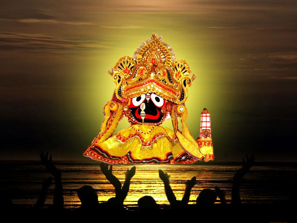 Wallpaper download free image search 2017 - Explore Search Engine Lord And More Free Download Lord Jagannath Wallpapers