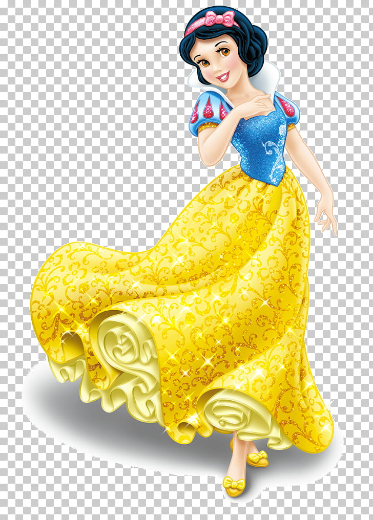 Disney Snow White Krolewna Sniezka I Siedem Krasnoludkow Disney Princess Kopci Disney Princess Palace Pets Disney Princess Drawings Disney Princess Cinderella