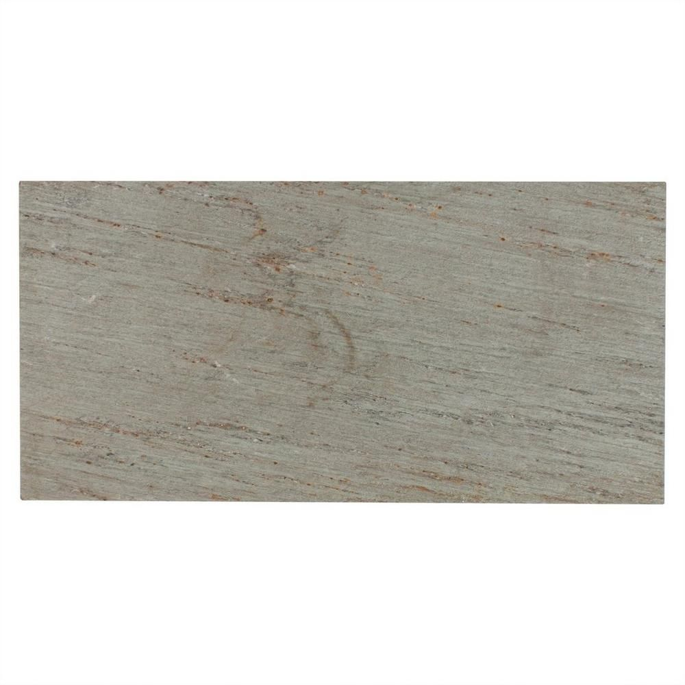 Andes natural quartzite tile 12in x 24in 100047893 floor andes natural quartzite tile 12in x 24in 100047893 floor and decor dailygadgetfo Choice Image