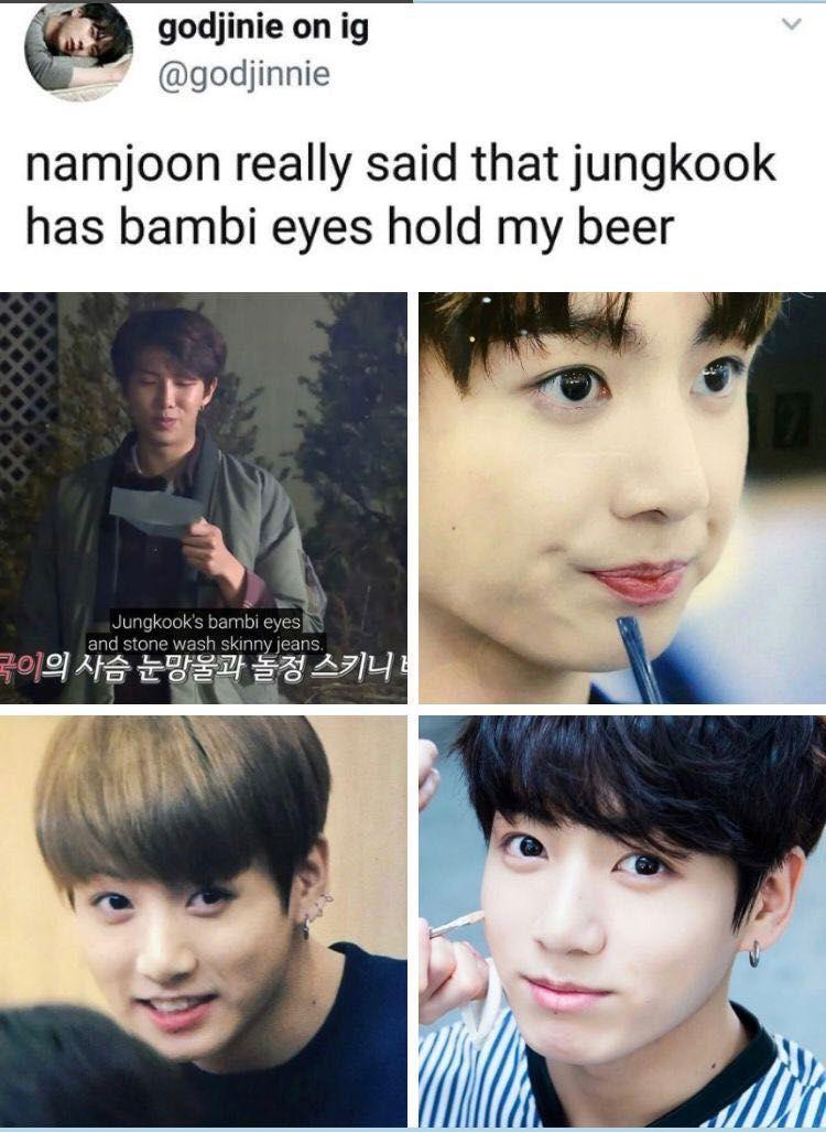 Kim Family Play With Me Bts Playlist Kpop Memes Bts Bts Memes Hilarious