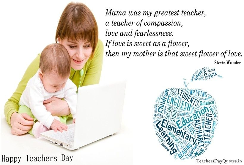 Best Teachers Day Quotes In English 2019 Happy Teacher S Day Quotes Wishes Happy Teachers Day Teacher Appreciation Quotes Best Teachers Day Quotes