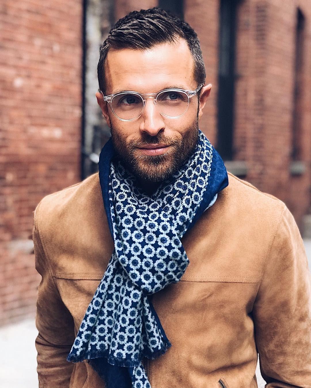 Instagram hair style ideas pinterest hipster haircut haircuts