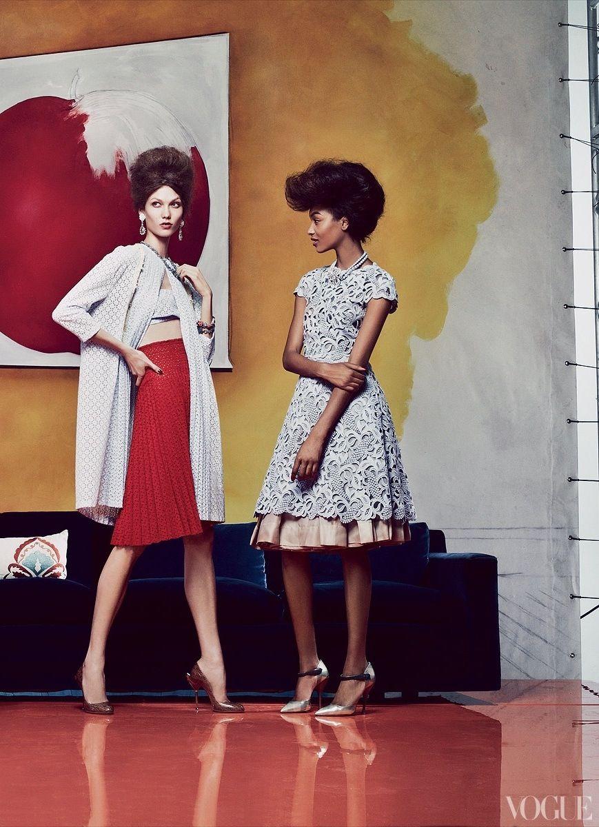 Inka lace dress yellow  Bon ton style  digital design material  Pinterest  Girls