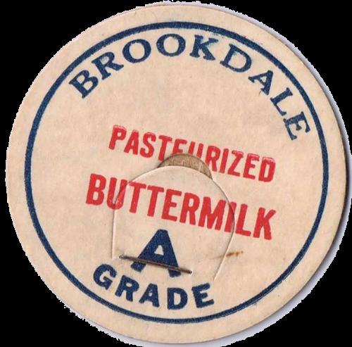 Dairy Milk Caps Free Printable Images Farm Fresh Milk Vintage Graphic Design Printable Image