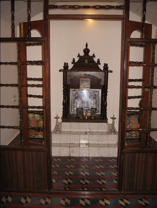 Best Pooja Room Ideas In Small House Pooja Rooms Pooja Room 640 x 480
