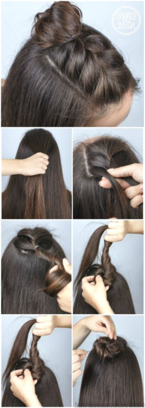 Trend Watch – Mohawk braid into top knot half-up hairstyles #braidedtopknots Trend Watch – Mohawk braid into top knot half-up hairstyles  #braid #hairstyles #mohawk #trend #watch #braidedtopknots Trend Watch – Mohawk braid into top knot half-up hairstyles #braidedtopknots Trend Watch – Mohawk braid into top knot half-up hairstyles  #braid #hairstyles #mohawk #trend #watch #braidedtopknots Trend Watch – Mohawk braid into top knot half-up hairstyles #braidedtopknots Trend Watch – Mohaw #braidedtopknots