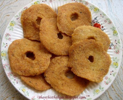 Anjaneyar vadai recipe in tamil samayal kurippuanjaneyar vadai anjaneyar vadai recipe in tamil samayal kurippuanjaneyar vadai forumfinder Images