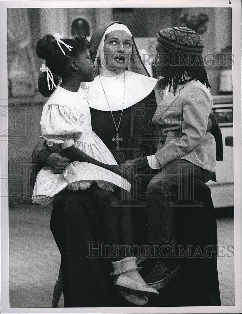 sister kate tv show - Google Search