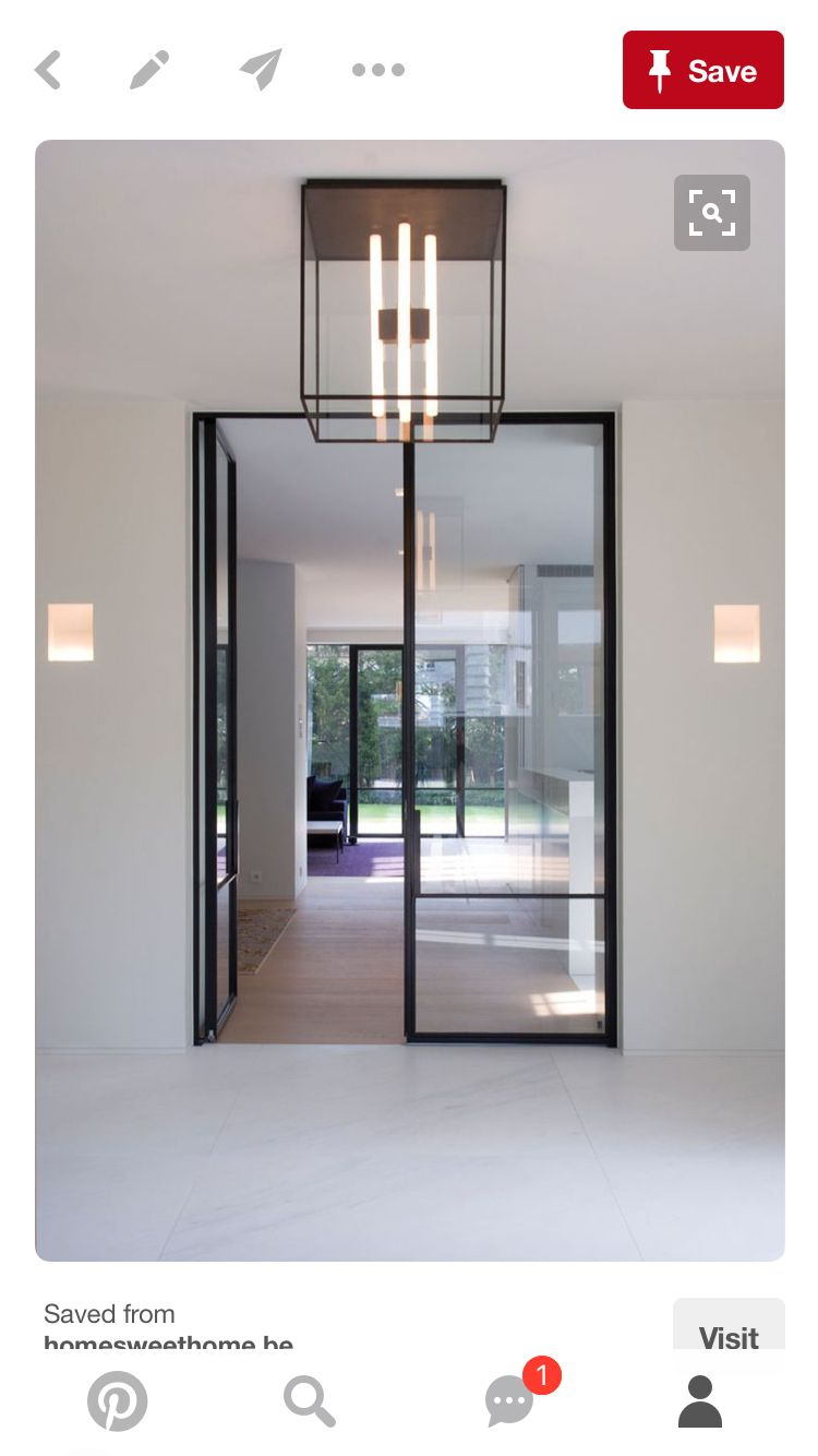 Pin By Angelica Yianoulatos On Glass Doors Pinterest Glass Doors