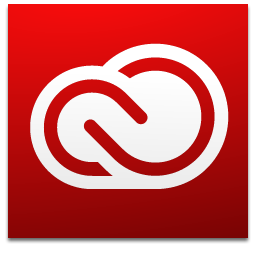 Adobe Presenta Creative Cloud