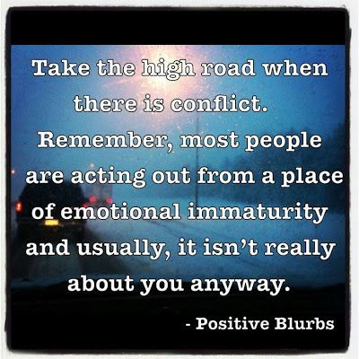 Stop Being Immature Quotes And Sayings Quotes Inspirational Words Emotions