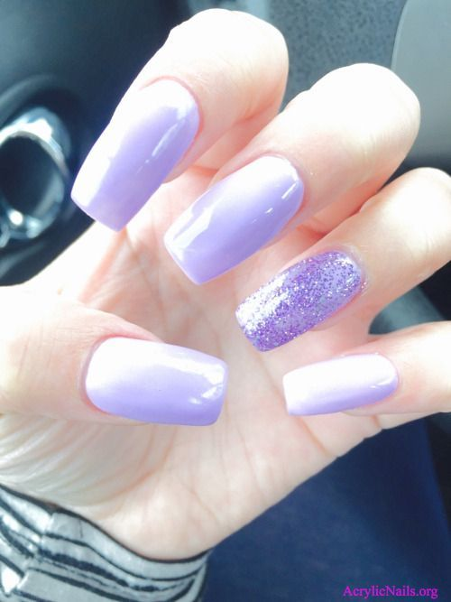 Looking For Amazing Nail Art Design Ideas If So Acrylic Gel Or
