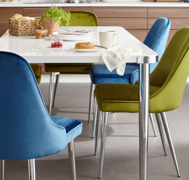 Manhattan Dining Table And Chairs Dining Table Chairs Dining Chairs Table And Chairs