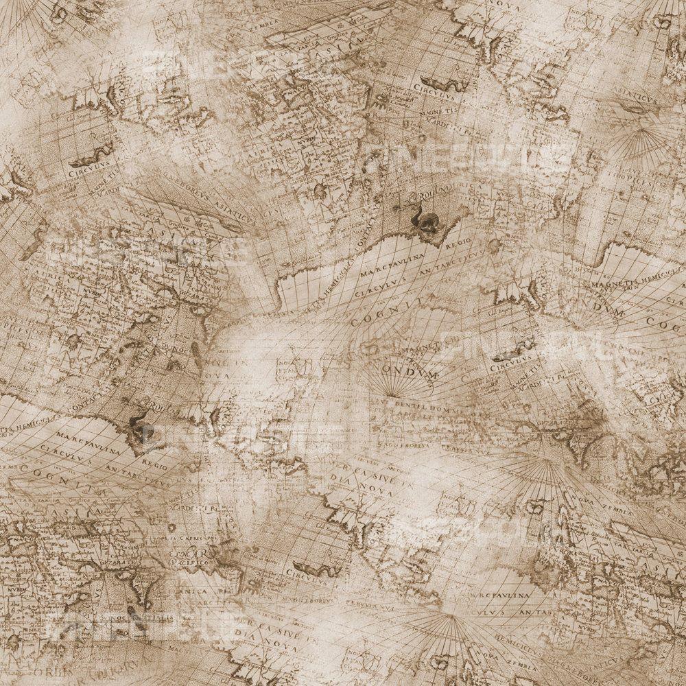 vintage scrapbook paper - google 搜尋 | vintage | vinyl tiles, tiles