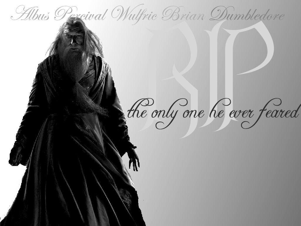 Albus Dumbledore Albus Dumbledore Albus Dumbledore Wallpaper 7750704 Fanpop Dumbledore Albus Dumbledore Harry Potter Series
