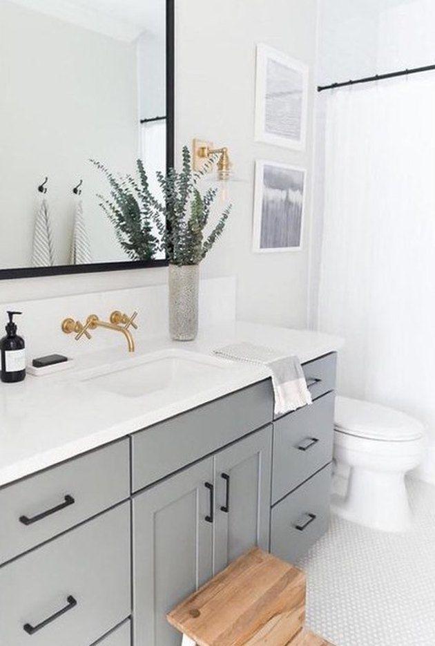 Photo of Coastal Bathroom Lighting Ideas