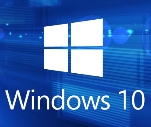 windows 10 full version free download with crack