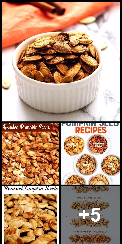 Roasted Pumpkin Seeds #roastedpumpkinseeds Roasted Pumpkin Seeds, #Pumpkin #Roa...#pumpkin #roa #roasted #roastedpumpkinseeds #seeds #pumpkinseedsrecipe Roasted Pumpkin Seeds #roastedpumpkinseeds Roasted Pumpkin Seeds, #Pumpkin #Roa...#pumpkin #roa #roasted #roastedpumpkinseeds #seeds #roastedpumpkinseedsrecipe Roasted Pumpkin Seeds #roastedpumpkinseeds Roasted Pumpkin Seeds, #Pumpkin #Roa...#pumpkin #roa #roasted #roastedpumpkinseeds #seeds #pumpkinseedsrecipe Roasted Pumpkin Seeds #roastedp