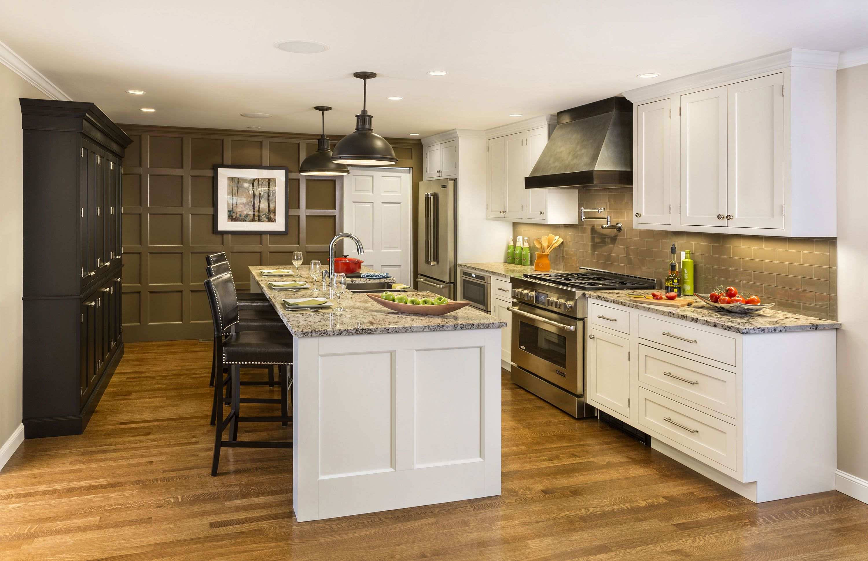 Best Finish For Kitchen Cabinets Kitchen Cabinet Styles Kitchen Cabinet Door Styles Shaker Kitchen Cabinets
