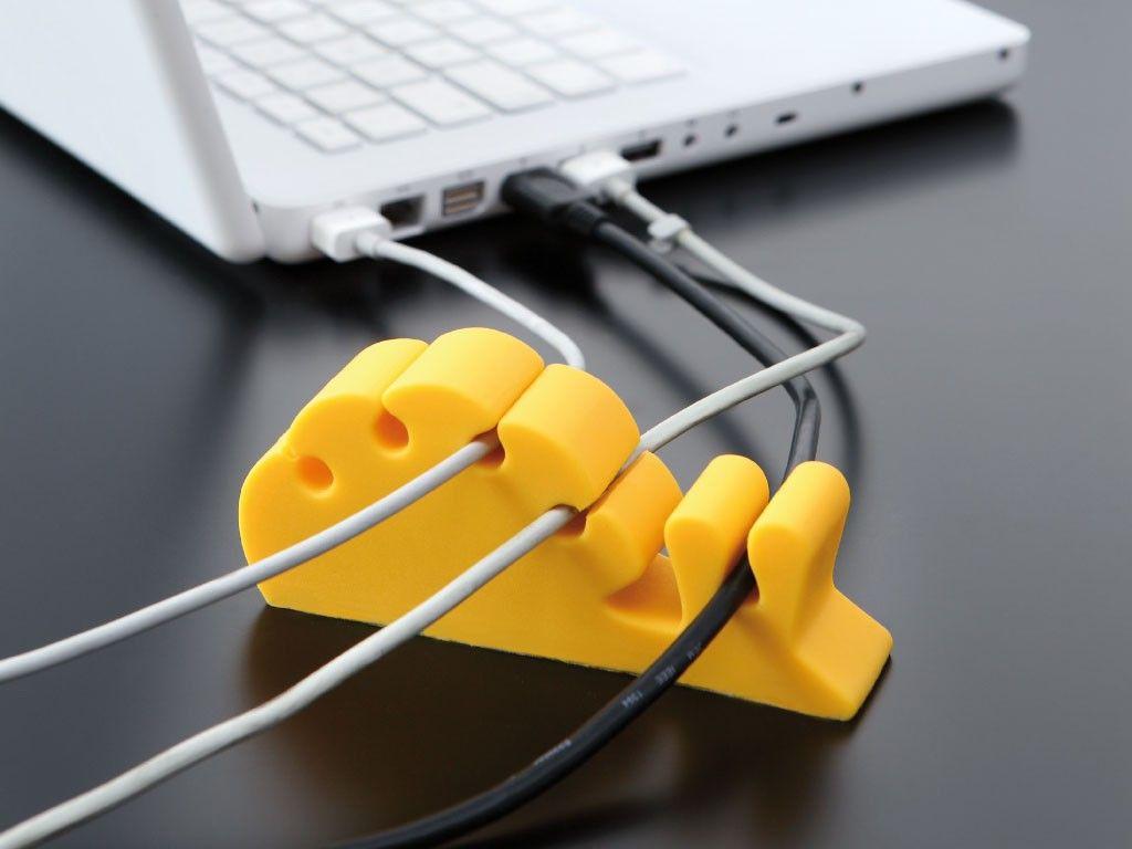 Accessori Ufficio Design : Accessori ufficio design scrivanie ufficio design prezzi