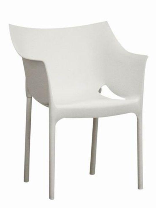 Tremendous Paradise Chair 2 Set Dining Chairs Plastic Dining Dailytribune Chair Design For Home Dailytribuneorg