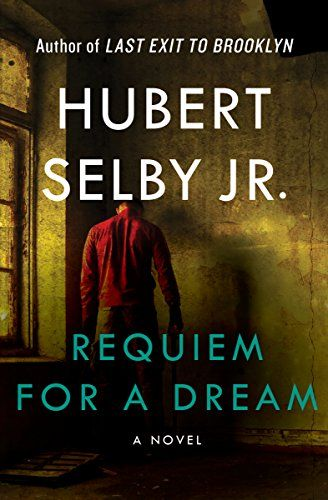 Requiem For A Dream Livre : requiem, dream, livre, Épinglé, Reading