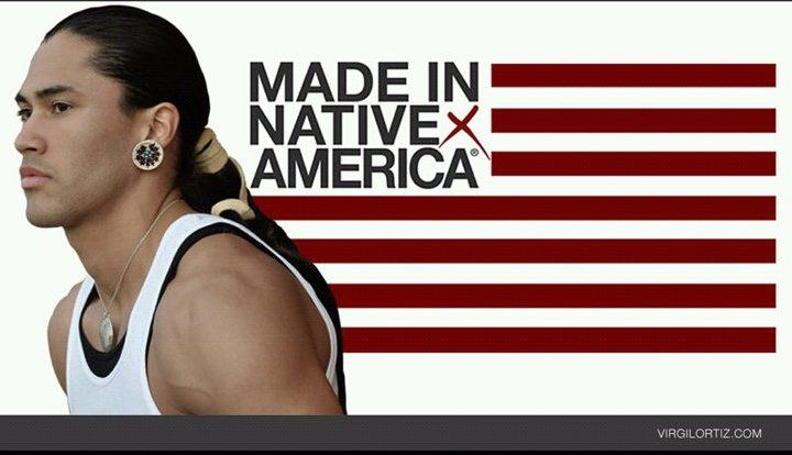 Astonishing Hot Native American Men Google Search Native American Hairstyle Inspiration Daily Dogsangcom