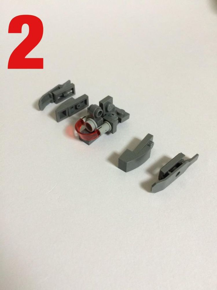 Pin By Kristopher Steavens On Lego Space Minis Pinterest Lego