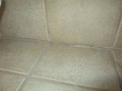 How To Fix Cracked Tile Grout And Save Money During Your Homes
