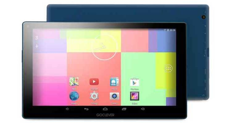 In giro per l'Europa con i nuovi tablet GOCLEVER Quantum 700N e Quantum 1010N - http://www.keyforweb.it/in-giro-per-leuropa-con-i-nuovi-tablet-goclever-quantum-700n-e-quantum-1010n/