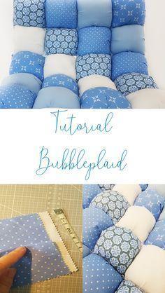 bubbleplaids ganz einfach n hen die l ssigen bubbleblankets sind der schrei aus den usa und. Black Bedroom Furniture Sets. Home Design Ideas