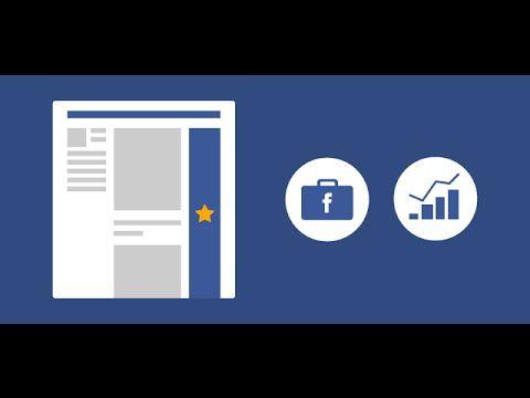 Mi presupuesto invertido en otros países | Facebook Ads