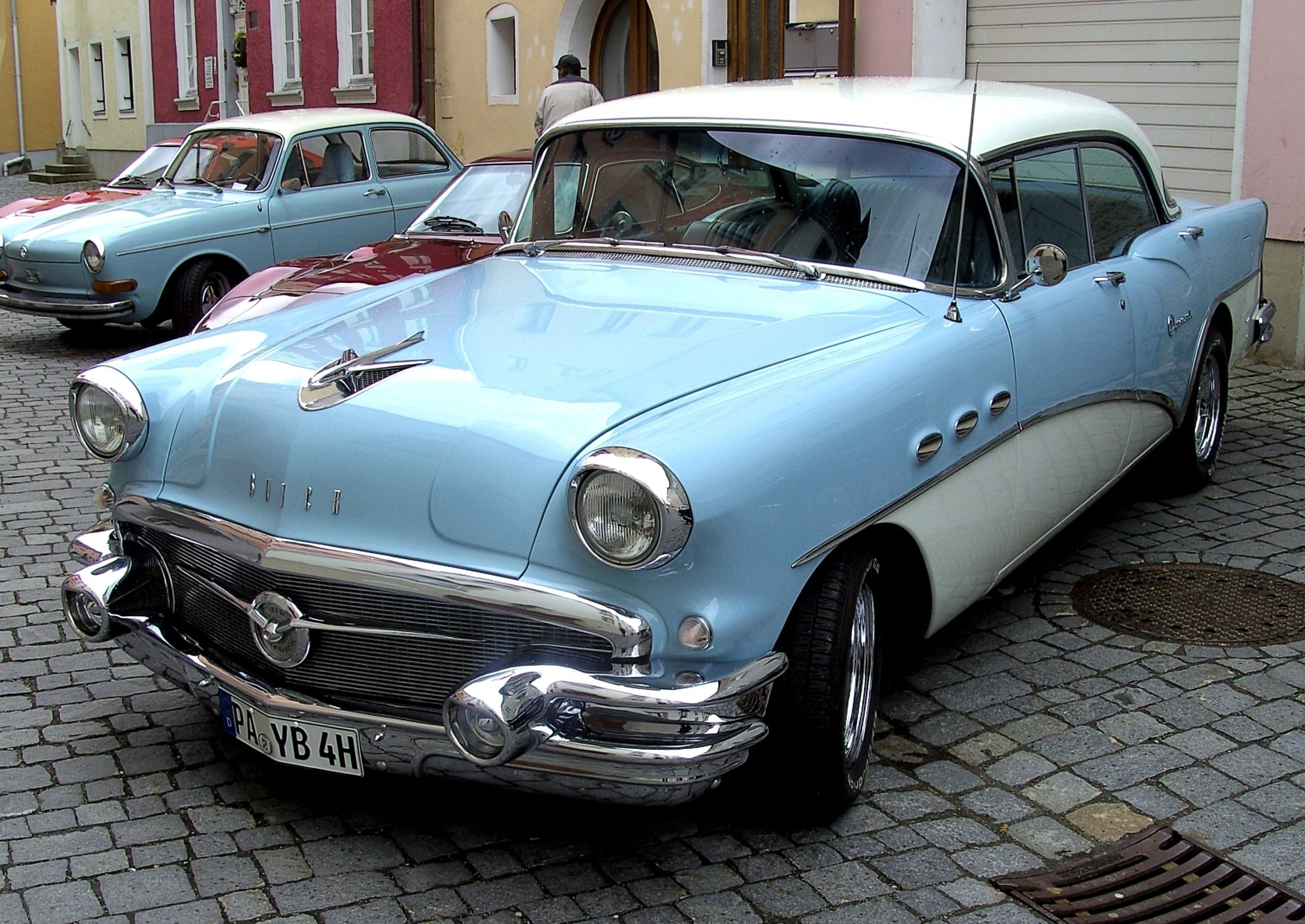 old chevy cars 1950s | Classic Lover | Hotroad | Pinterest | 1950s ...