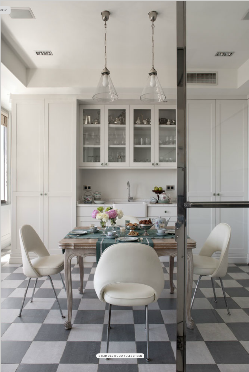 Home interior design dining room isabel lopezquesada diningroom homeinterior interiordesign