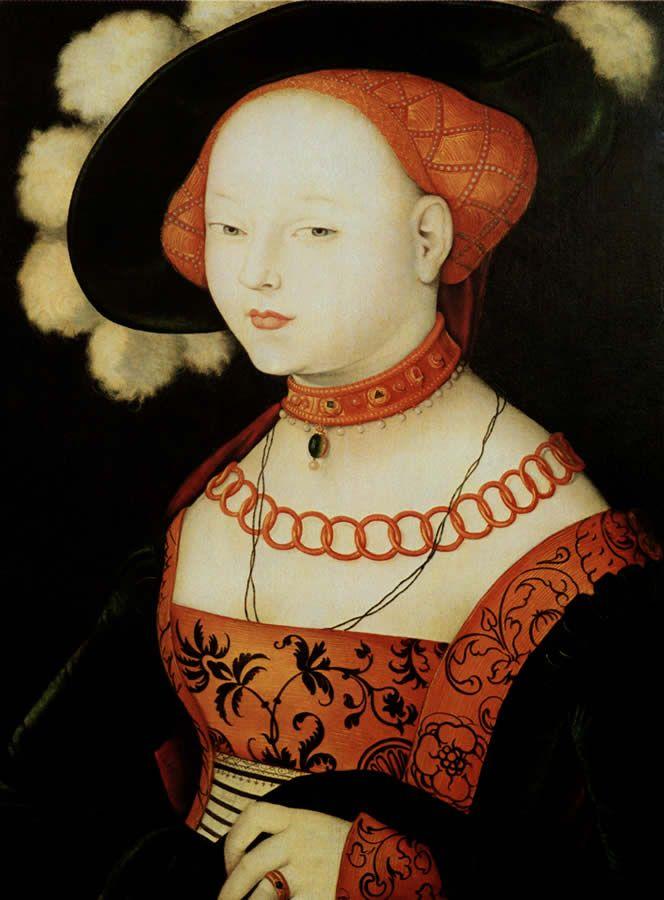 Hans Baldung Grien (1484/1485-1545)   Cieljyoti's Blog