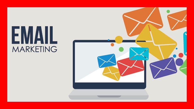 Wie Du ganz einfach Deine Emailliste aufstockst -> http://bit.ly/bs-pem