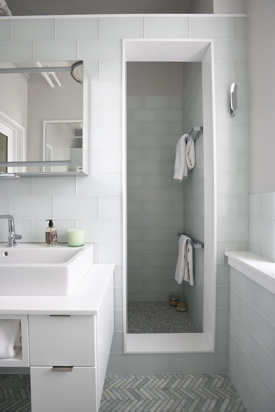 DSC_6538.jpg | Bathrooms | Pinterest | Lofts, Master bathrooms and ...