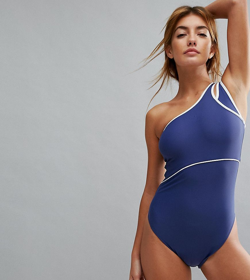 Get This Pumas Swimsuit Now Click For More Details Worldwide