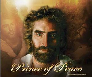 peace child movie