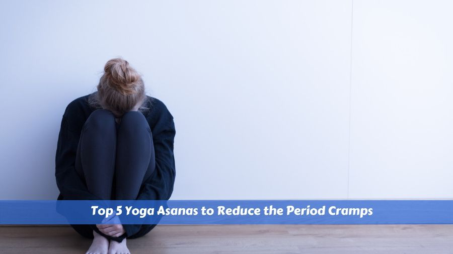 Period cramps are a real struggle and every woman can relate to it. No matter how deadly it is, it i...