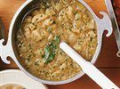 Potato Kale Chowder - LuckyVitamin.com Health Library