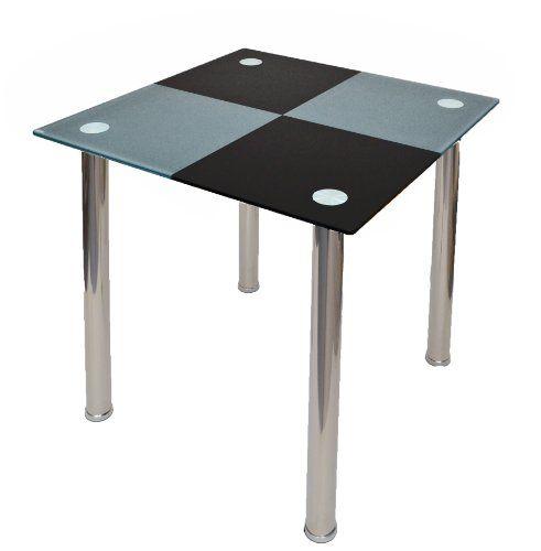 http://ift.tt/1mzDEVy Design Esstisch Küchentisch Tisch Ecktisch ...